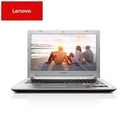【Lenovo授权专卖 】联想 小新 V4000-ISE(Win10/3D摄像头版)