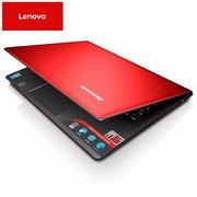 【Lenovo授权专卖 顺丰包邮】【联想专卖】 小新 I2000-ISE(5500U)14寸超薄笔记本(i7-5500U 4G 8G SSHD+500G)