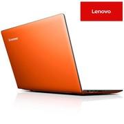 【Lenovo授权专卖 顺丰包邮】联想 小新 I2000-ISE(5557U)