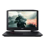 Acer VX5-591G-58AX酷睿I5-7300 8G内存1TB硬盘128G固态1050-2G独显