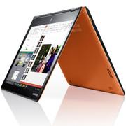 【Lenovo授权专卖 顺丰包邮】联想 YOGA 700-14-IFI(8GB/256GB)