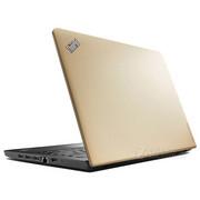 ThinkPad E460(20ET0045CD)I7-8G-192G-2GQ独显游戏商务笔记本