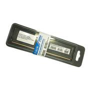 影驰内存8G DDR4 2400MHz 高性能台式机内存条 电脑内存条超2133