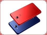 荣耀 V9 Play(3GB RAM/标准版/全网通)