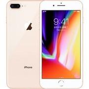 【现货顺丰速发】苹果 iPhone 8 Plus(全网通)移动联通电信4G手机