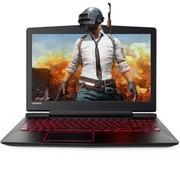 联想(Lenovo)拯救者Y520-15独显游戏笔记本 I5 4G 1T GTX12G独显