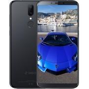 【顺丰包邮】360手机 N6 Pro 全网通 移动联通电信4G手机
