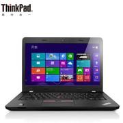 【顺丰包邮】ThinkPad E445(20B1S00L00)