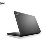 【顺丰包邮】ThinkPad E555(20DHA005CD)