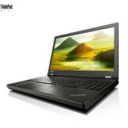 【顺丰包邮】ThinkPad T540p(20BFA0Y500)