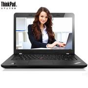 【限时特惠顺丰包邮】ThinkPad E460(20ETA011CD)I7-6500-4G-500G原装全新未开封