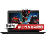 ThinkPadE470(20H1001NCD)I5 -7200-4G-500G-2G独显14英寸