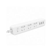 小米 智能插线板 功能插排接线板 usb插座拖线板 USB插线板