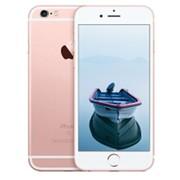 苹果 iPhone 6SPlus  32G