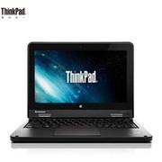 【顺丰包邮】ThinkPad Yoga 11e(20D9A008CD)