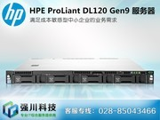 HP ProLiant DL120 Gen9(839304-AA5)