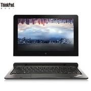 【顺丰包邮】ThinkPad Helix(20CGA01RCD)