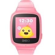 360儿童手表 SE 2 Plus W605 智能问答手表 防丢防水GPS定位