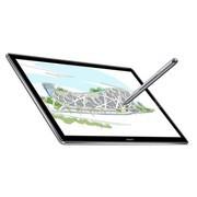 【顺丰包邮】华为 M5 Pro 10.8英寸 平板电脑 哈曼卡顿音效 4G+64G