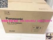 松下 AJ-PX298MC UX180 UX170 DVX200 松下代理渠道货源 索尼Z150 NX5R NX3 NX100 Z190 Z280索尼代理渠道货源 承接单位采购与招标