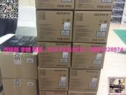 索尼PXW-Z150 索尼NX5R Z100 Z280 Z190 松下UX180 UX170 DVX200大量现货供应 承接单位采购与招标 个人业务办理请致电 店详谈