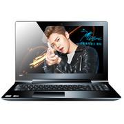 联想(Lenovo)小新锐7000 游戏本15.6英寸轻薄游戏笔记本电脑GTX1050独显I7/8G 1T+128G固态