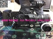 索尼 PXW-FS7IIK