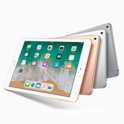 【Apple授权专卖 】预售2018款 9.7英寸iPad(128GB/WiFi+4G版)