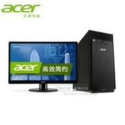 Acer AXC705-N81