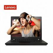 【Lenovo授权专卖 顺丰包邮】联想 昭阳 K20-80-ISE(4GB/500GB)