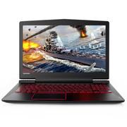 联想(Lenovo)拯救者R720 15.6英寸游戏笔记本电脑GTX1050显卡