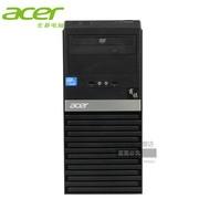 Acer 商祺 N4630(i5 4460/4GB/1TB/1GB独显)