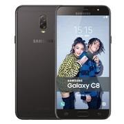 三星 GALAXY C8(SM-C7100)移动联通电信4G手机