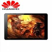 【华为HUAWEI专卖 】华为 揽阅M2青春版10.1英寸(32GB/全网通版)