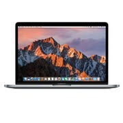 【顺丰包邮】苹果 新款Macbook Pro 13.3英寸(MPXU2CH/A)