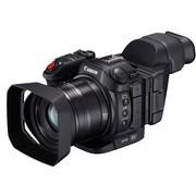 佳能(Canon)XC15 超高清4K专业摄像机