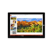 【微软授权专卖 顺丰包邮】微软 Surface Pro 3(i7/512GB/专业版)12寸商务专业平板电脑