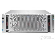 HP ProLiant DL580 G9(793318-AA1)