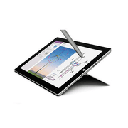 【微软授权专卖】微软 Surface Pro 3(i5/128GB/专业版)