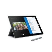 【微软授权专卖 顺丰包邮】微软 Surface Pro 3(i5/128GB/*版)12寸专业商务办公平板电脑