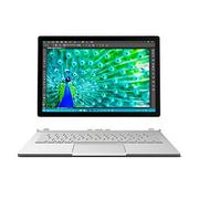 【微软授权专卖 顺丰包邮】微软 Surface Book(i7/16GB/512GB/独显)