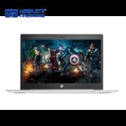 【影音娱乐本】惠普战66 Pro G1 14英寸家用 商用轻薄笔记本电脑  i5-8250U 8G 256G PCIe SSD MX150 2G独显 银色