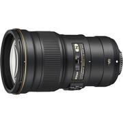尼康(Nikon)AF-S 300mm f/4E PF ED 镜头 尼康尼克尔 FX格式 全画幅镜头 远摄定焦/微距镜头