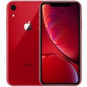 【顺丰包邮】Apple iPhone XR (A2108) 64GB/128GB  全网通4G手机