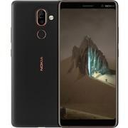 【顺丰包邮】诺基亚 7 Plus (Nokia 7 Plus) 6G+64GB 全网通双卡双待