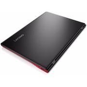联想 IdeaPad 700S-14ISK(6Y30/-8G/256/金色腰线-红色腰线)