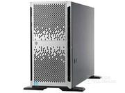 HP ProLiant ML150 Gen9(834607-AA1)