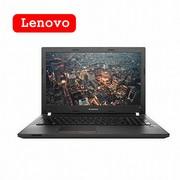 【Lenovo授权专卖 顺丰包邮 赠电脑包鼠标】联想 E50-70A  强劲酷睿I5-4300/4G内存 /500G硬盘/ 2G独显