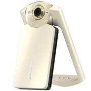 卡西欧(CASIO) 数码相机 TR550 美颜自拍