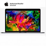 【apple授权专卖】 Macbook Pro 13.3英寸(MLH12CH/A) 送双肩背包